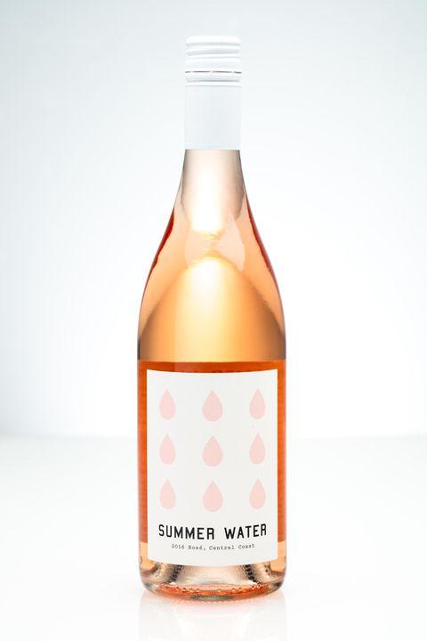 Liquid, Bottle, Glass bottle, Fluid, Peach, Drink, Orange, Drinkware, Bottle cap, Alcoholic beverage,