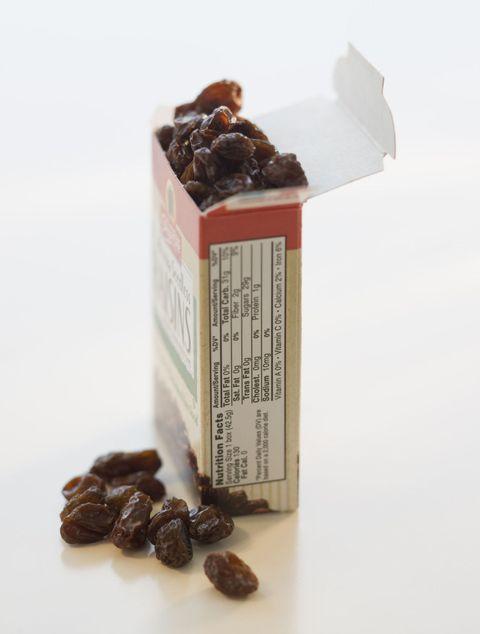 delish-raisins