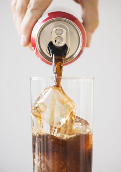 delish-soda-can