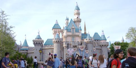7 secret menu items at disneyland that you absolutely need to try