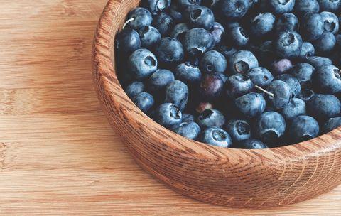 delish-blueberries