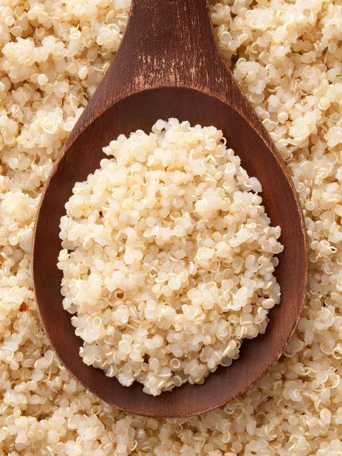 delish-quinoa