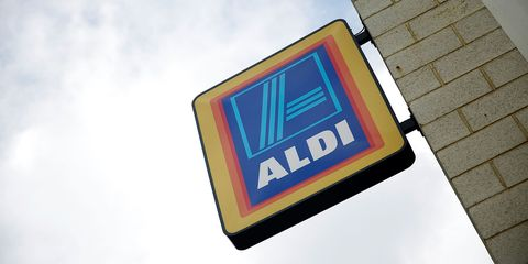The 14 Best Deals You Can Get At ALDI - ALDI Best Buys