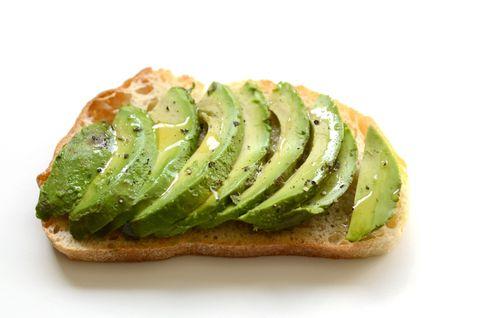 Food, Finger food, Snack, Fast food, Baked goods, Cuisine, Ingredient, Sweetness, Vegetarian food, Hardy kiwi,