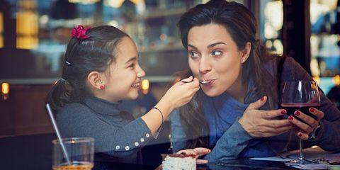 delish-kid-friendly-restaurants