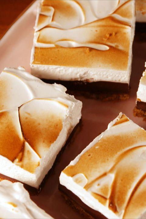 20 Easy Homemade Fudge Recipes How To Make Fudge