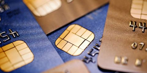 Material property, Finger, Payment card, Credit card,