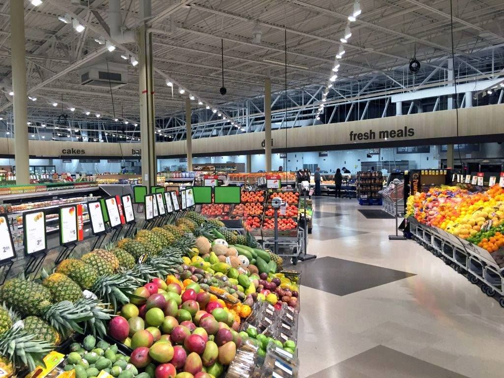 Meijer Hours Christmas Eve 2019.12 Things You Need To Know Before Grocery Shopping At Meijer