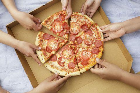 delish-pizza-delivery