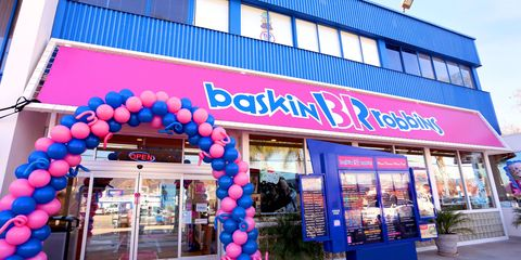 6a31df4bac7 14 Things You Need To Know Before Eating At Baskin-Robbins - Delish.com