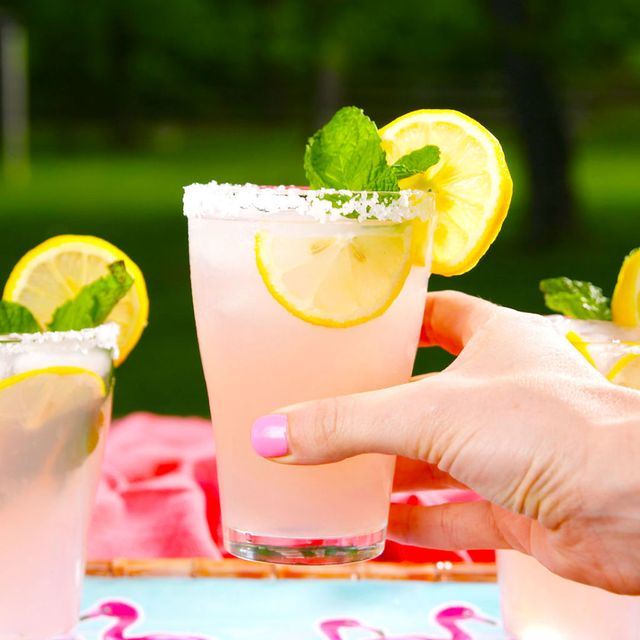 20 Cinco De Mayo Drinks Recipes For Tequila Cocktails