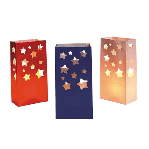delish-patriotic-luminaria