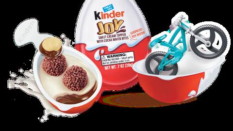 Food, Frozen dessert, Chocolate ice cream, Dairy, Ice cream, Sundae, Cuisine, Ingredient, Dessert, Breakfast,