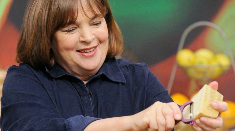 Fotos Garten these are the 4 foods ina garten refuses to eat