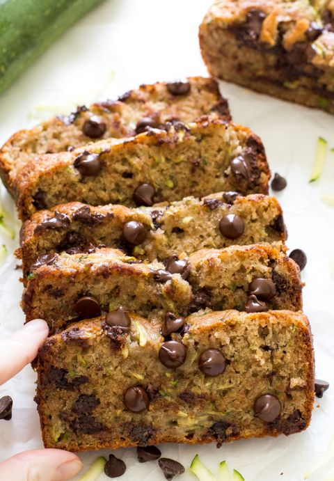 amazing-chocolate-chip-zucchini-bread