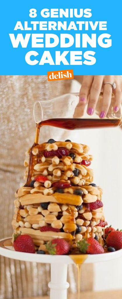 Food, Cuisine, Snack, Dish, Ingredient, Jelly bean, Trail mix, Dessert, Confectionery, Mixed nuts,