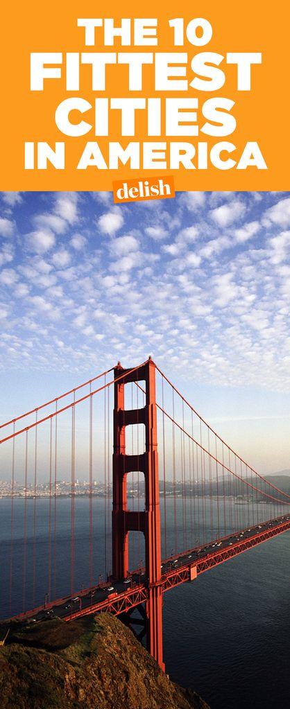 Bridge, Sky, Transport, Architecture, Infrastructure, Suspension bridge, Nonbuilding structure, Cloud, Photography, Fixed link,