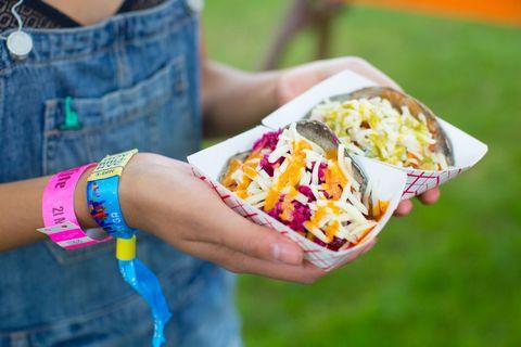 Food, Fast food, Junk food, Cuisine, Dish, Street food, Vegetarian food, Side dish, Mexican food, Snack,