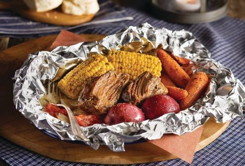 Dish, Food, Cuisine, Ingredient, Produce, Staple food, Recipe, Vegetarian food, Junk food, Vegetable,