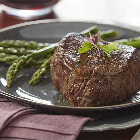 Chicago Steak Company Chicago Steak Sampler