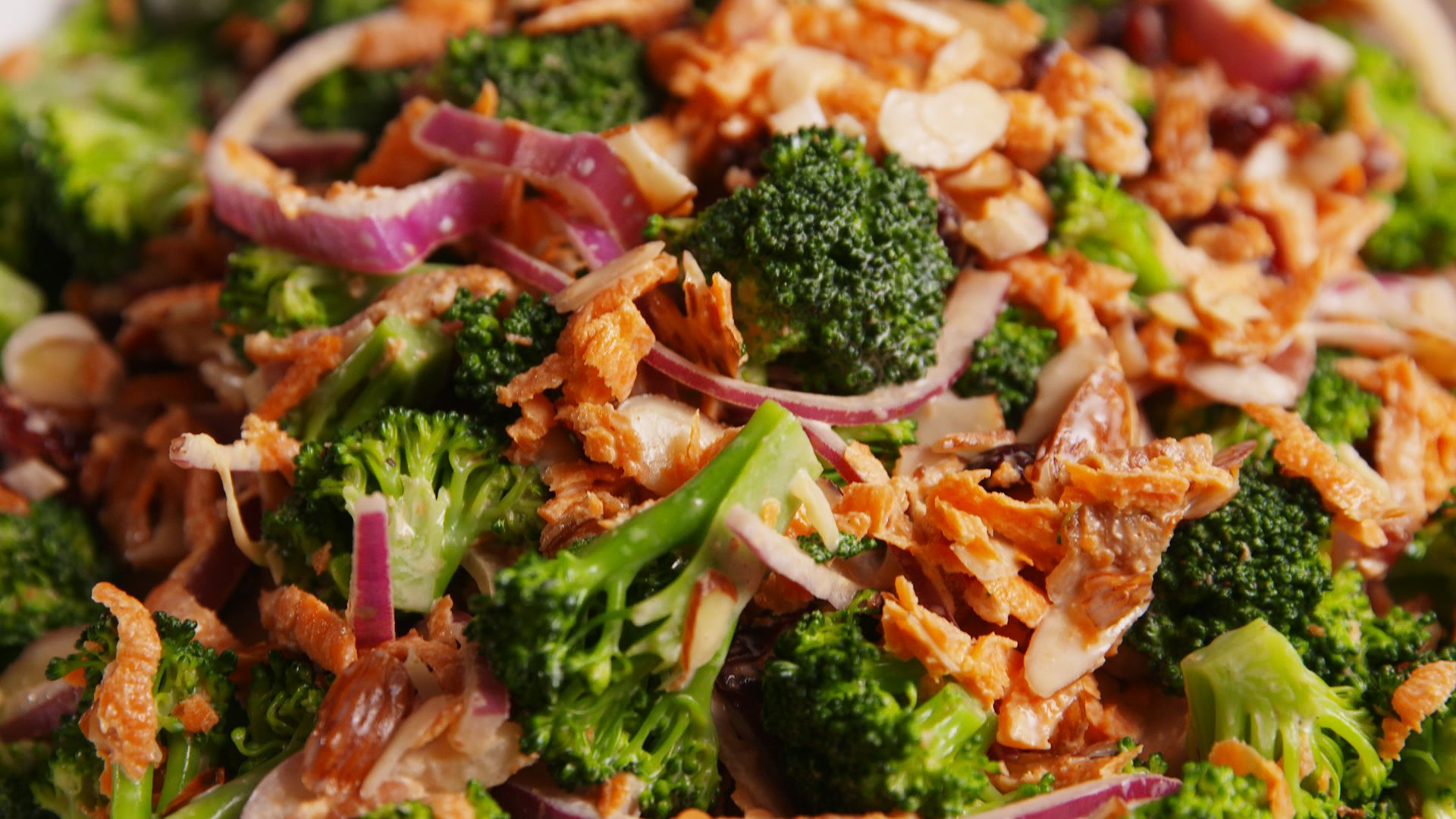 1497455943 delish broccoli salad 1
