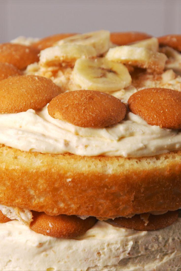 50 best ice cream cake recipes how to make ice cream cake delish ccuart Choice Image