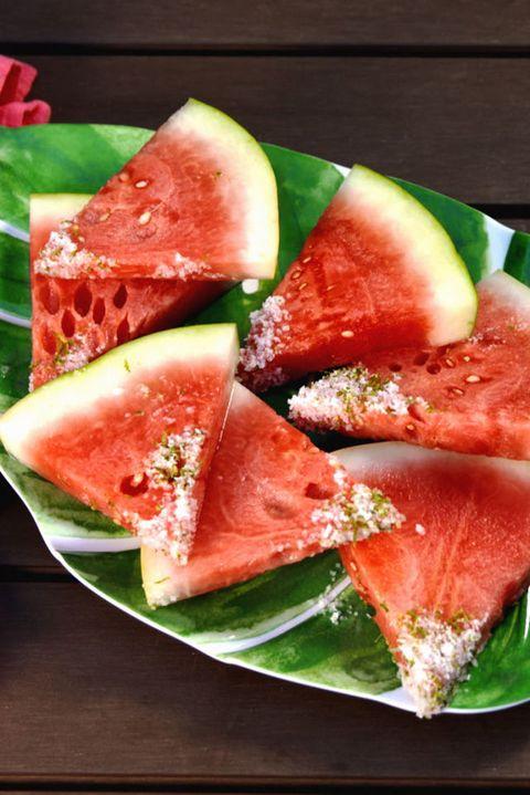 Margarita Watermelon Vertical