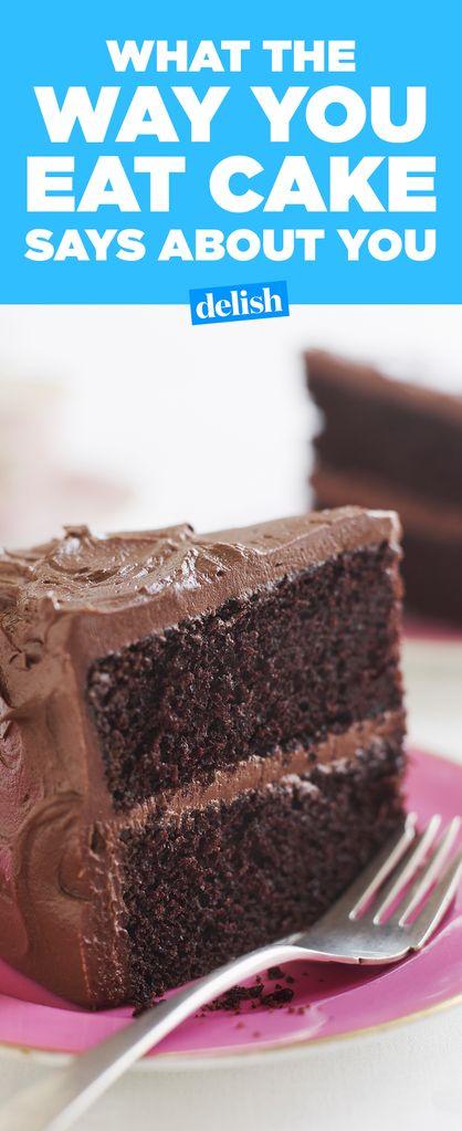Food, Chocolate cake, Cake, Dessert, Chocolate, Snack cake, Chocolate brownie, Dish, Cuisine, Baked goods,