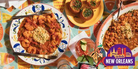 Dish, Food, Cuisine, Ingredient, Meal, Produce, Staple food, Junk food, Vegetarian food, Meat,
