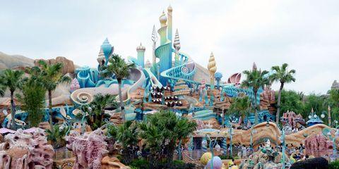 amusement park, park, recreation, walt disney world, water park, nonbuilding structure, tourism, amusement ride, tourist attraction, world,