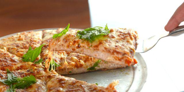 26 Best Restaurants in NYC – 26 Foods to Eat in Manhattan