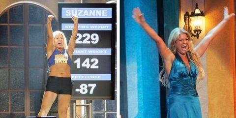 suzanne-biggest-loser