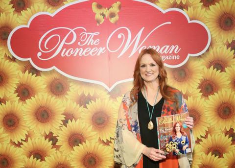delish-pioneer-woman-magazine
