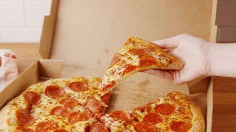 Despite Claims, Little Caesar's Does Not Have The Most ...