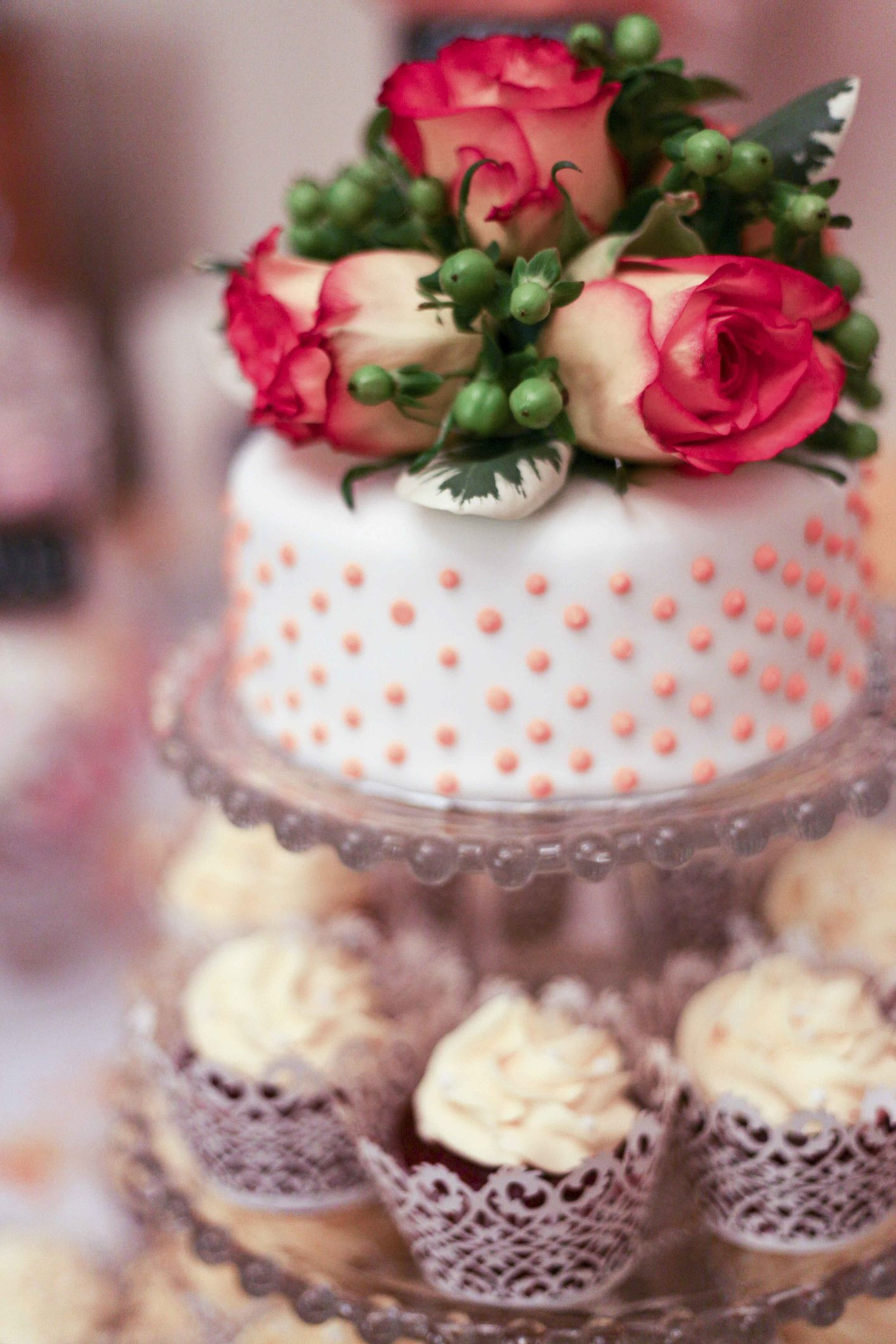 How Wedding Cakes Have Changed Over 100 Years 100 Years Of Wedding