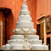 royal wedding cake kate middleton