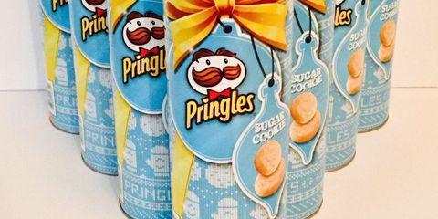 delish-sugar-cookie-pringles