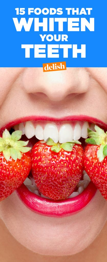 Lip, Cheek, Natural foods, Fruit, Strawberry, Produce, Strawberries, Jaw, Logo, Accessory fruit,