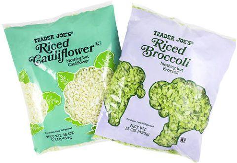 Broccoli, Cruciferous vegetables, Leaf vegetable, Food, Vegetable, Plant, Side dish,