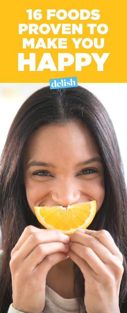 Yellow, Hairstyle, Skin, Citrus, Fruit, Lemon, Black hair, Beauty, Sharing, Meyer lemon,