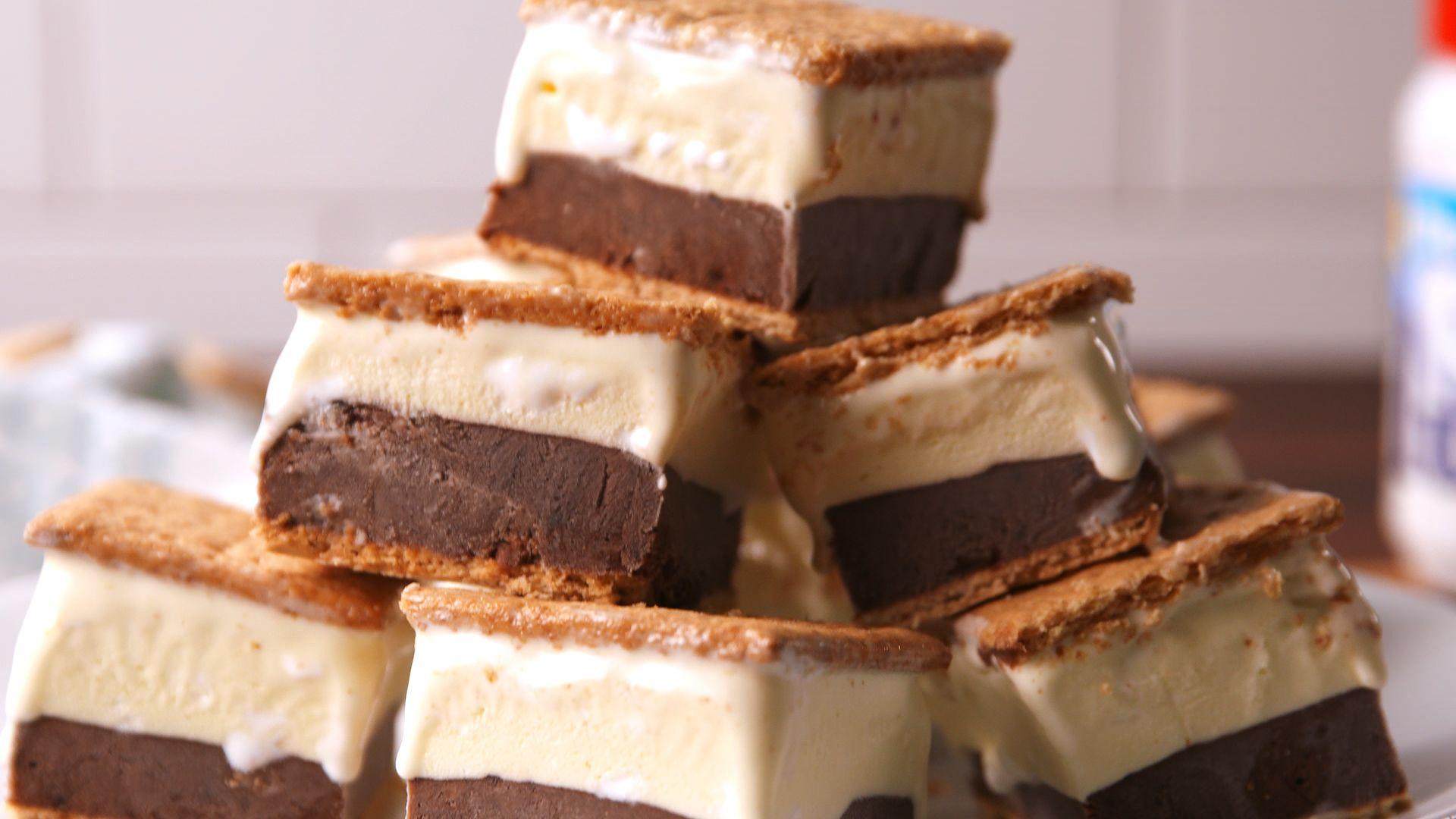 Forum on this topic: Frozen Smore Snacks, frozen-smore-snacks/
