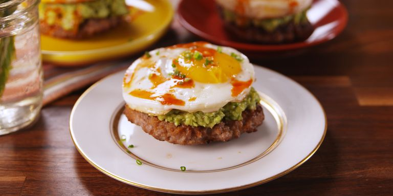 10 easy paleo breakfast ideas best recipes for paleo diet breakfasts john boulton forumfinder Image collections