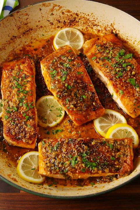 60 Best Spicy Recipes Easy Spicy Dinner Ideas