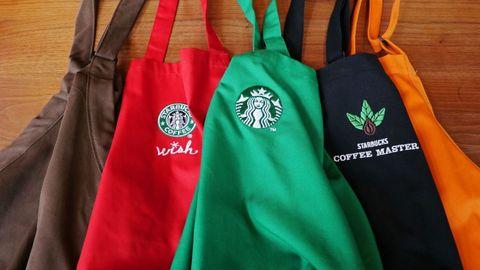 Green, Outerwear, Textile, Bag, T-shirt,