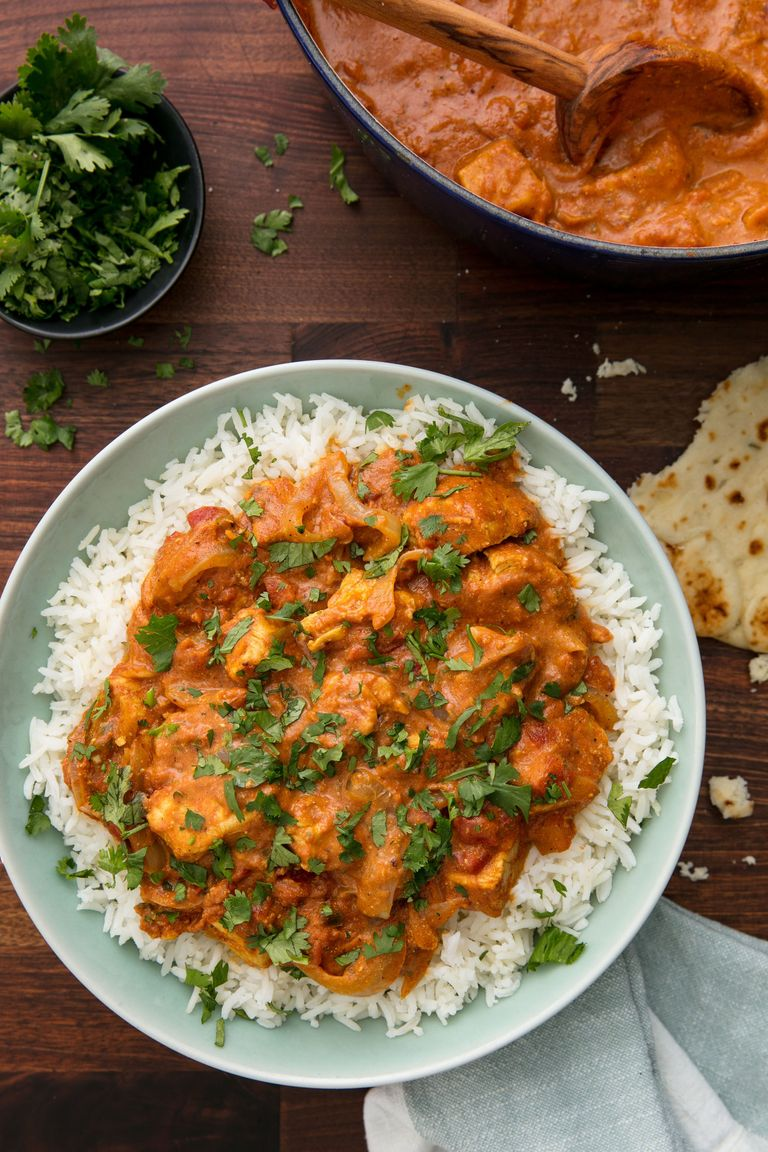 90 Easy Chicken Dinner Recipes Simple Ideas For Quick Chicken Delish Com