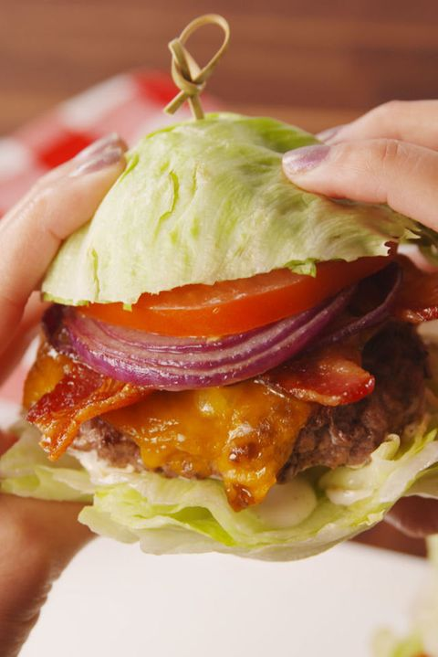 15 Easy Keto Ground Beef Recipes Best Ketogenic Diet