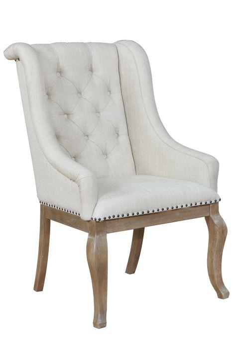 Furniture, Chair, Beige, Outdoor furniture, Room, Comfort,