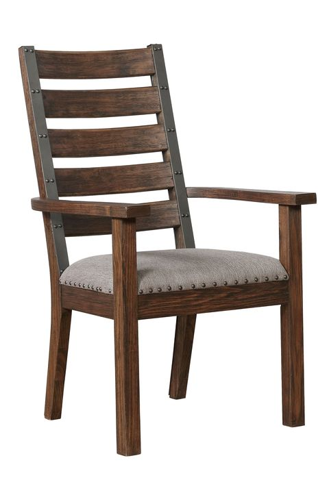 Furniture, Chair, Outdoor furniture, Wood, Hardwood, Armrest, Wood stain, Table, Plywood, woodworking,