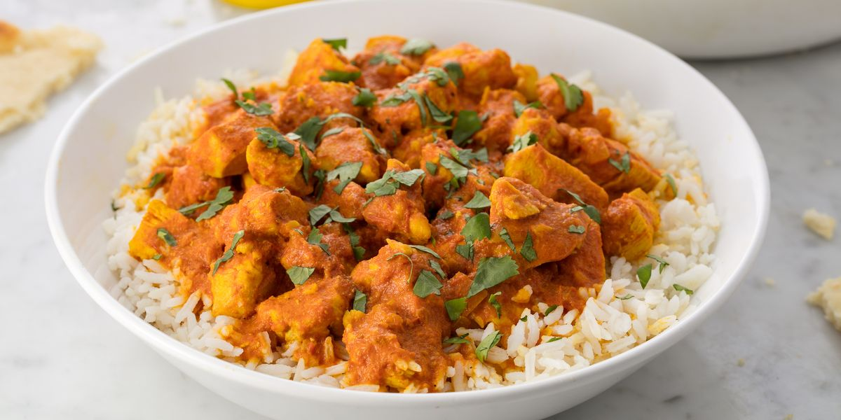 1501791674-delish-chicken-curry-horizontal.jpg?crop=1.00xw:0.750xh;0,0.159xh&resize=1200:*