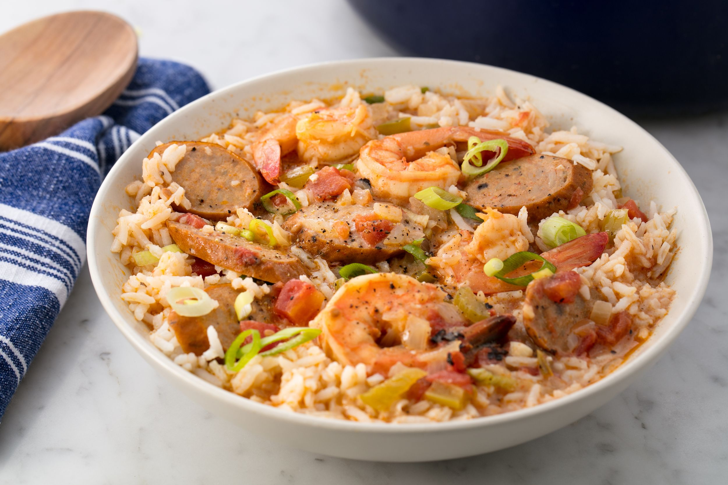 easy shrimp and sausage gumbo recipe how to make seafood gumbo